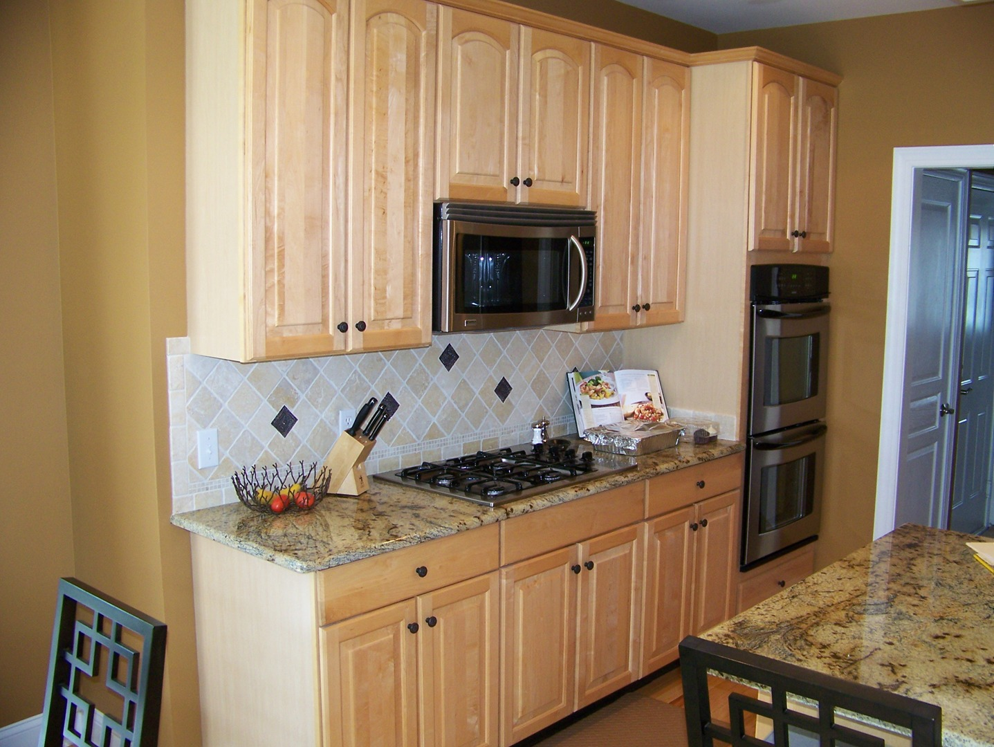 with kitchen cabinet refacing you can completely change the look and feel of your kitchen we can add custom features such as cabinet moldings and glass - Kitchen Cabinets Frames