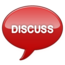 Click here to download the Discussion Questions