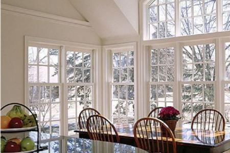 premium-series-best-vinyl-replacement-windows-NJ