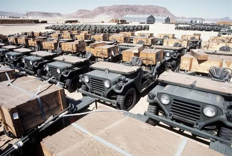 m37 military for autos post. Black Bedroom Furniture Sets. Home Design Ideas
