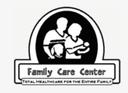 Family Care Center, Rose Kenny