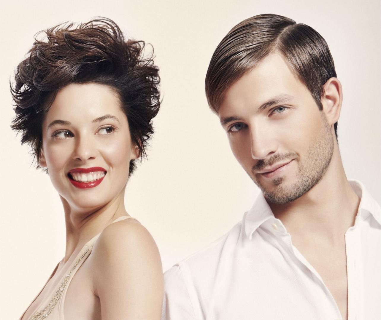 Bella Couture Salon & Day Spa - Salon/Spa, Hair Facials Massage