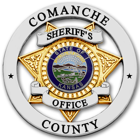 Comanche County Sheriffs Office - Home