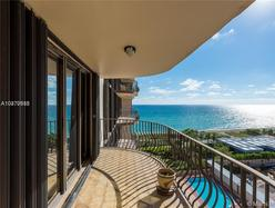 Miami Real Estate; Surside; Beachfront; Oceanfront; Bal Harbor; Miami Beach; New Construction