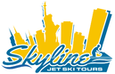 Skyline Merger