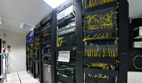 Voice and Data Cabling for Business