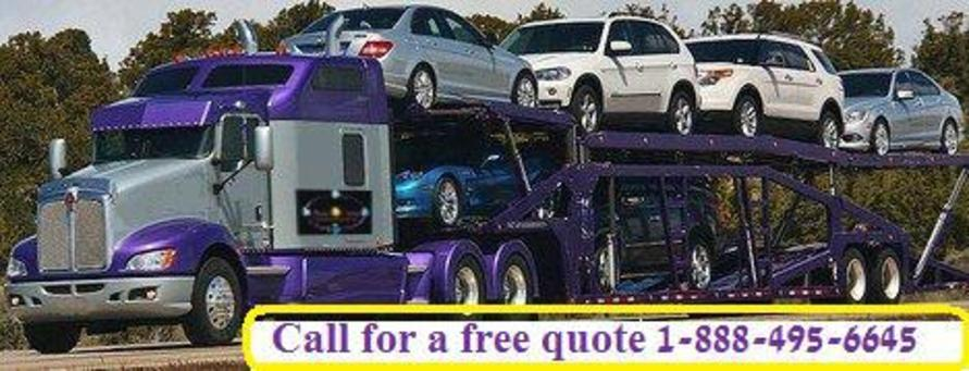 Vehicle Transport Quote Endearing 4 Seasons Auto Tranport  Auto Transport Quote
