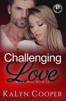 Challenging Love Download