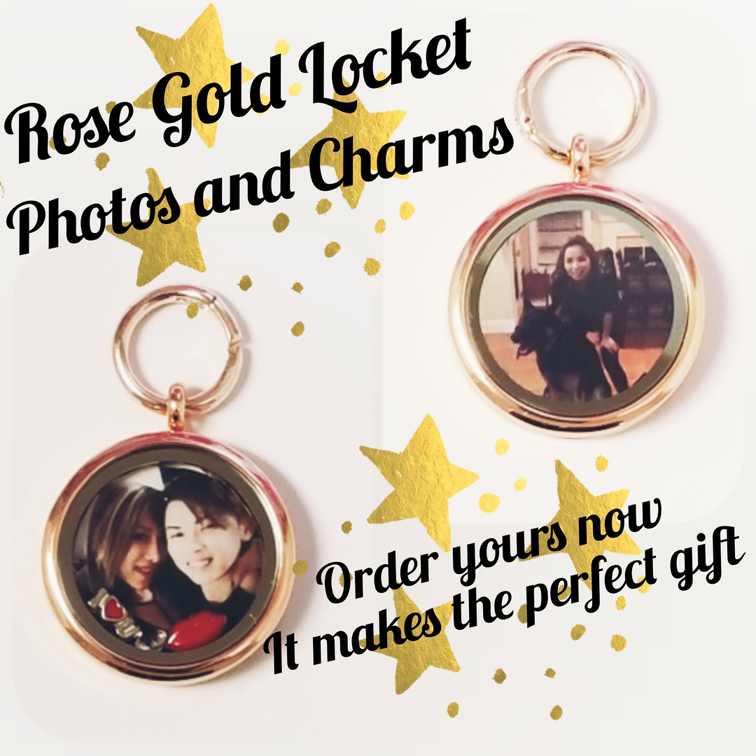 friendship bridesmaides friends lockets tagged and collections oval figs ginger