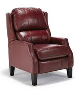 Pauley Power Recliner