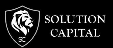 Solution capital, we buy houses cash montreal