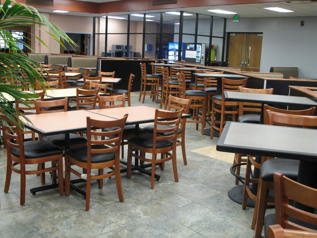 Used tables and chairs for restaurant - Ace Bar And Restaurant Equipment Restaurant Equipment Supply Restaurant Furniture Used Restaurant Furniture For Sale
