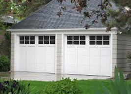 new garage doors phoenix