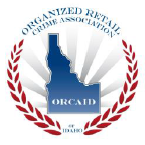 Organized Retail Crime Resource Center Orc Organizations