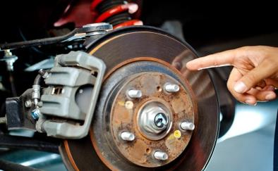 West Palm Beach Brake Repair & Service | | Two Brothers Auto Service