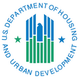 Link to US Department of Housing and Urban Development