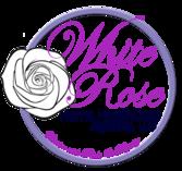 White Rose Home Healthcare Agency, LLC