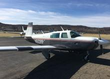 Cirrus SR22T GTS For Sale