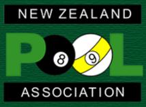 2016 New Zealand