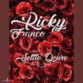 Settle Down - Ricky Franco