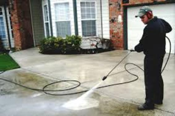 Best Power Wash Service in Omaha NEBRASKA | Price Cleaning Services Omaha
