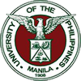 University of the Philippines Manila