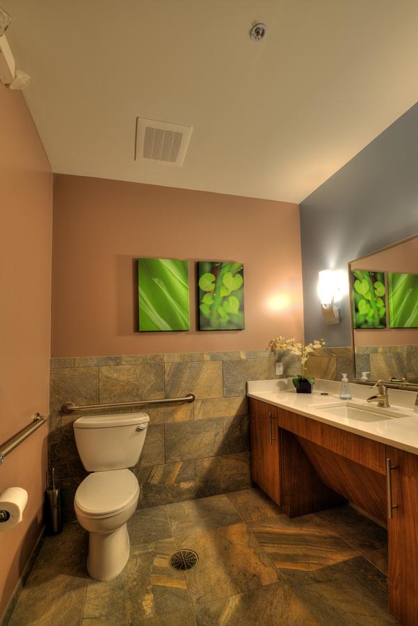 Bathroom Fixtures Erie Pa massage envy erie, pa