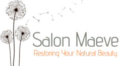 Salon Maeve