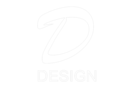 DESIGN107 DESIGN PROJECT ICON