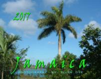 Jamaica Calendar Preview