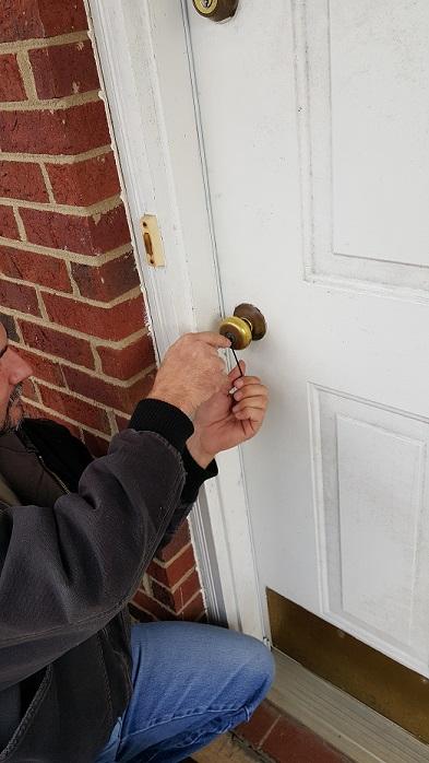 One Locksmith / Lockout / Lost Key / Rekey / Rock Hill, SC / Fort ...