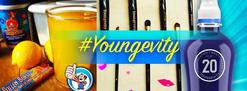 Youngevity Food and Beverage