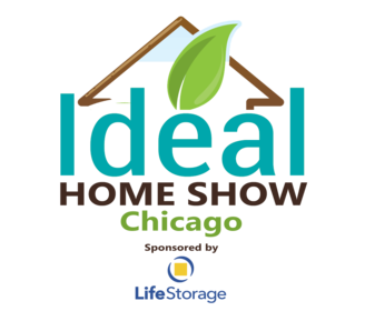 Chicago Home Show 2017