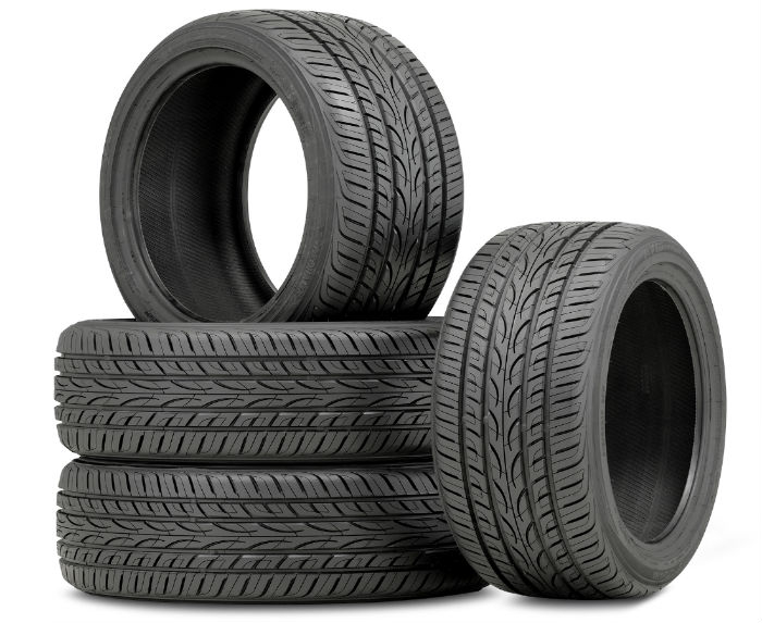 Used Tires Com >> Home