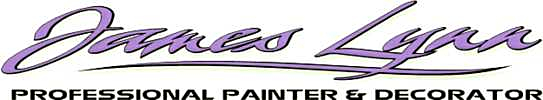 Painter and Decorator Bangor