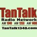 Tan Talk 1340 am - Tim's Grease Guru's