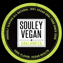 Souley Vegan
