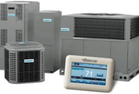 Comfort Maker Heating and Air Conditioning