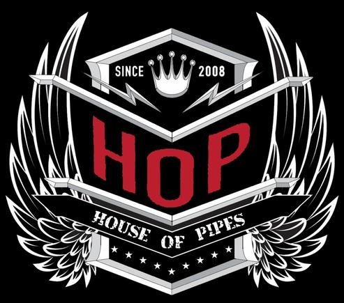 House Of Pipes Oregon City