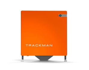TRACKMAN - UNLEASH YOUR POTENTIAL