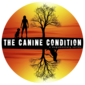 The Canine Condition Logo