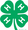 4-H helps people