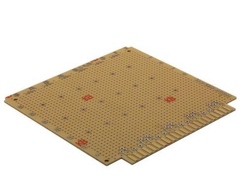 3662-5 - Vector Electronics & Technology, Inc.