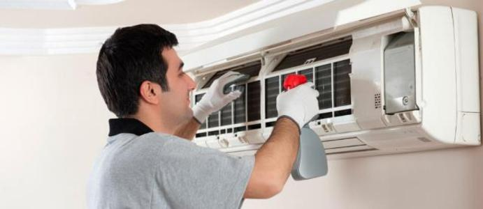 7/24 Air Conditioning Repair Summerlin AC Service Companies in Summerlin NV | Service-Vegas