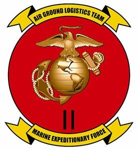 Marine Corps Organization > Marine Corps League - Greater New York ...