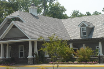 AKW Construction & Roofing can provide any roofing service for Tulsa, OK.