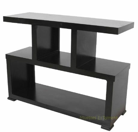 mesas para tv On mesa para tv de 55 pulgadas