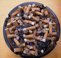 Quit Smoking - Hypnotherapy in Scarborough