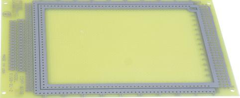 E160-3U-2  Vector Electronics & Technology, Inc.