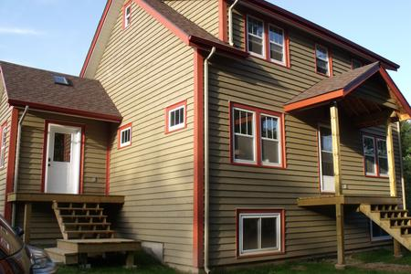 Home Www Colorshomemanagement Ca